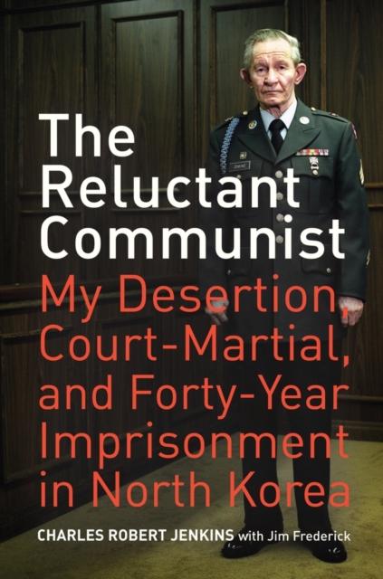 Reluctant Communist