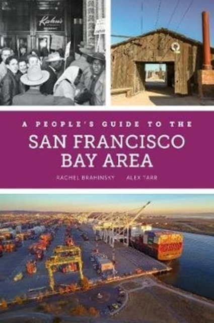 People's Guide to the San Francisco Bay Area