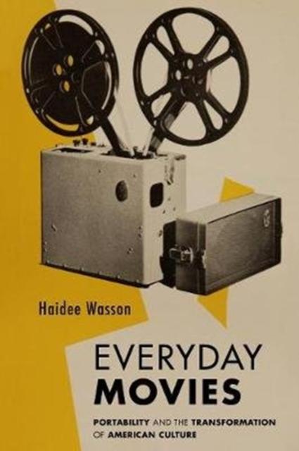 Everyday Movies