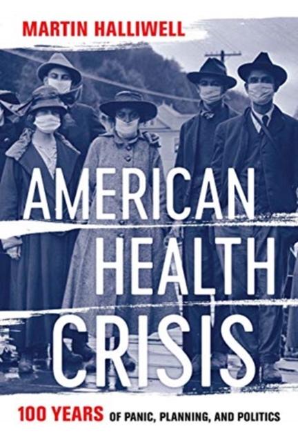 American Health Crisis