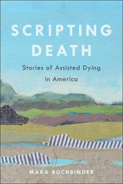 Scripting Death