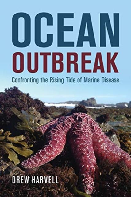 Ocean Outbreak