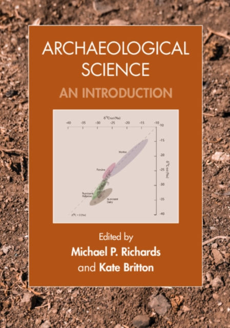 Archaeological Science