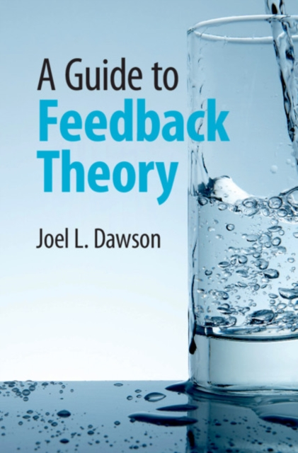 Guide to Feedback Theory