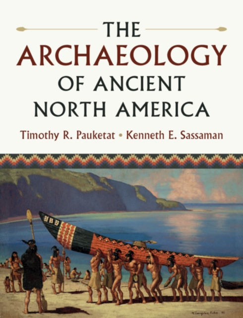 Archaeology of Ancient North America