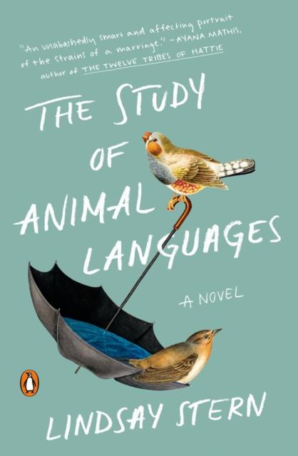 Study Of Animal Languages