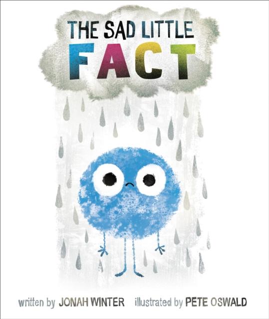 Sad Little Fact