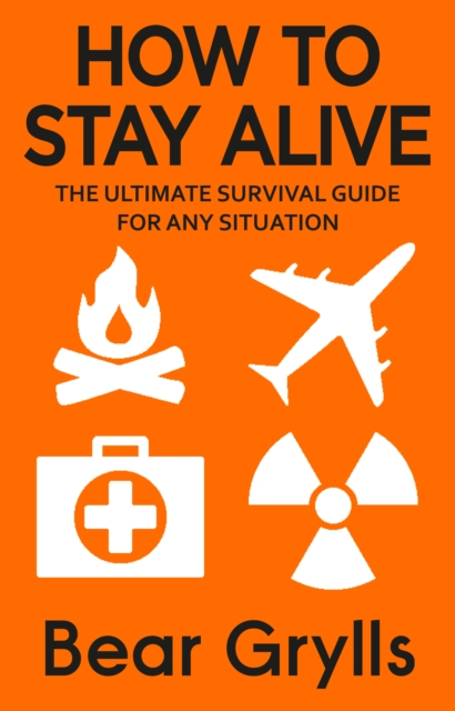 How to Stay Alive