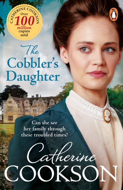 Cobbler's Daughter