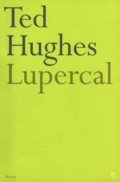 Lupercal