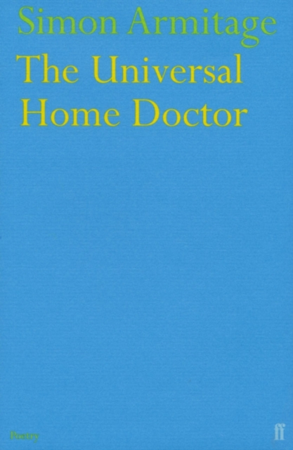 Universal Home Doctor