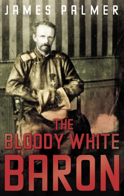 Bloody White Baron
