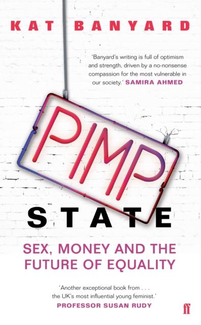 Pimp State