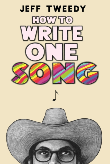 How to Write One Song