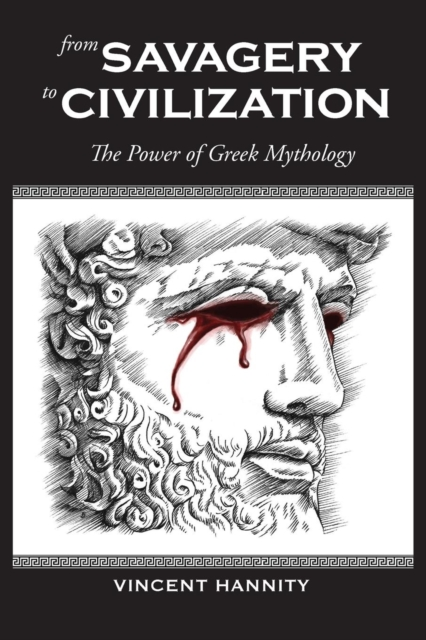 From Savagery to Civilization
