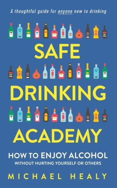 Safe Drinking Academy