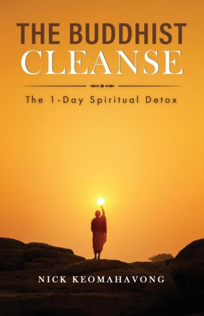 Buddhist Cleanse