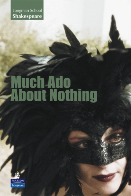 LSS: MUCH ADO ABOUT NOTHING