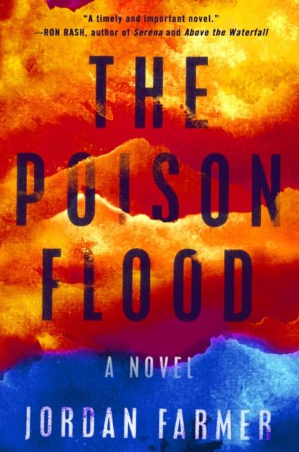 Poison Flood
