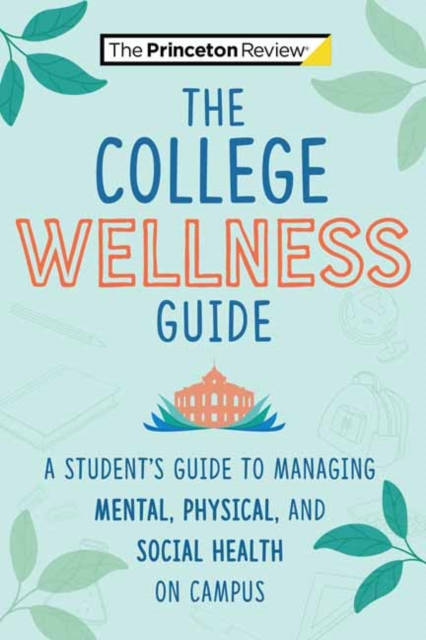 College Wellness Guide