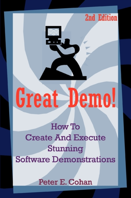 Great Demo!