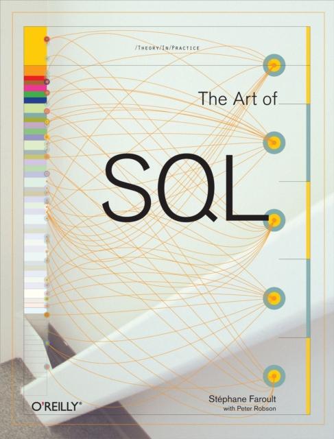 Art of SQL