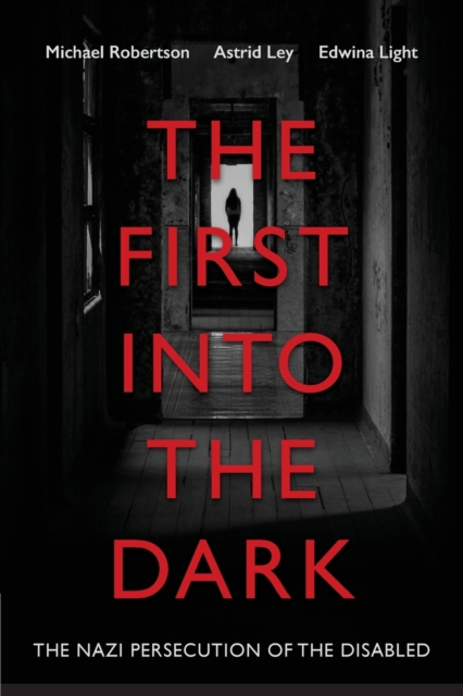 First into the Dark
