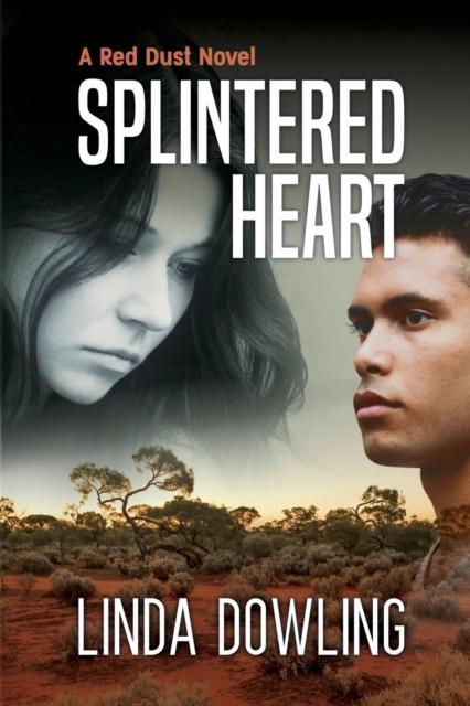 Splintered Heart