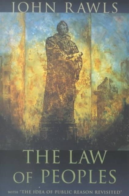 Law of Peoples