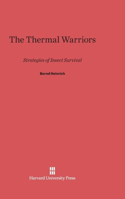 Thermal Warriors