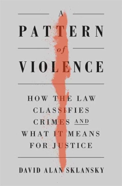 Pattern of Violence