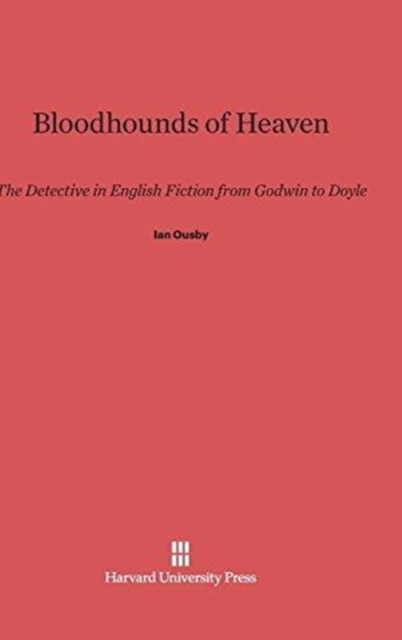Bloodhounds of Heaven