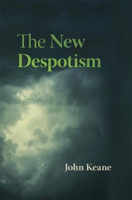 New Despotism
