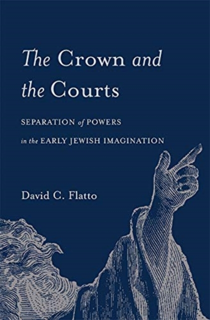 Crown and the Courts