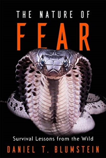 Nature of Fear