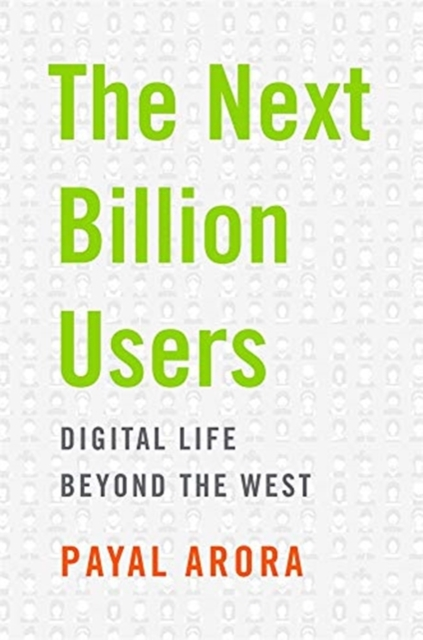 Next Billion Users