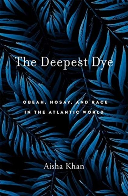 Deepest Dye