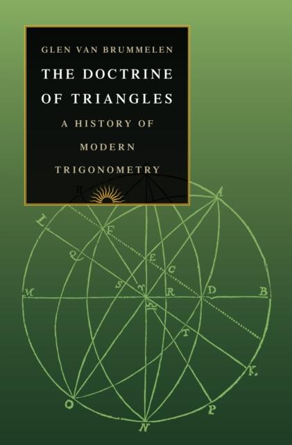 Doctrine of Triangles