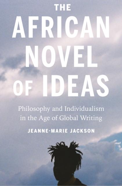 African Novel of Ideas