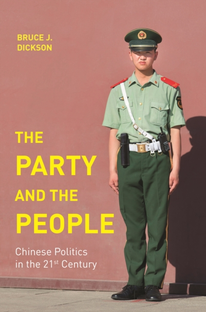 Party and the People