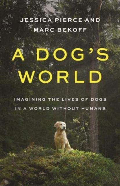 Dog's World