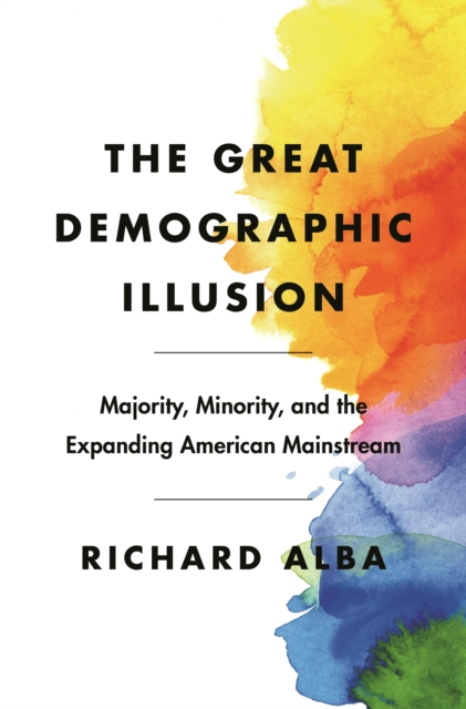 Great Demographic Illusion