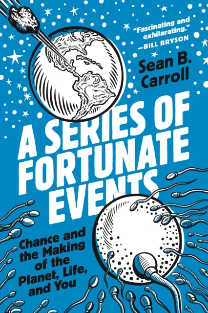 Series of Fortunate Events