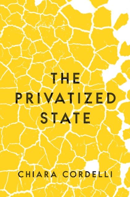 Privatized State