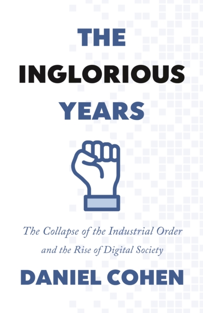 Inglorious Years