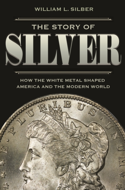 Story of Silver