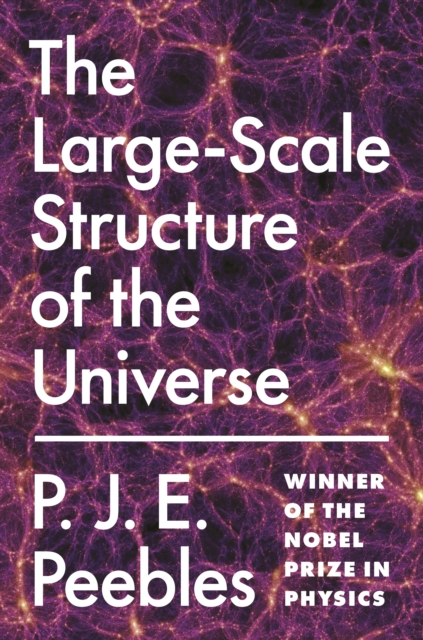 Large-Scale Structure of the Universe