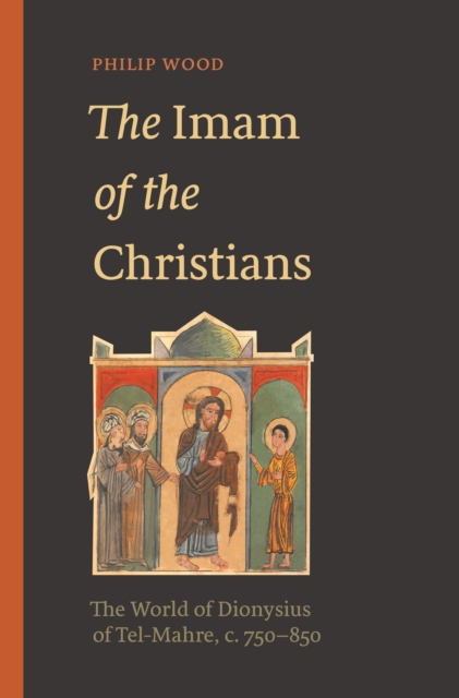 Imam of the Christians