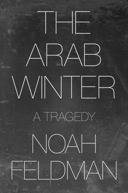 Arab Winter