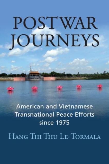 Postwar Journeys